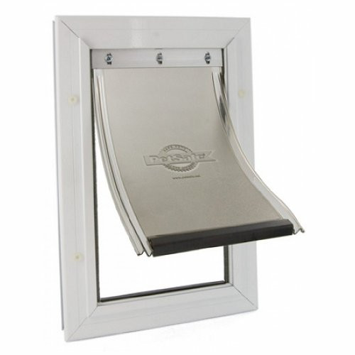 PetSafe Replacement Flap For Freedom Aluminum Pet, Plastic Pet and Extreme Doors
