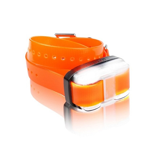Dogtra EDGE-RX-ORG EDGE 1 Mile Extra Collar Orange