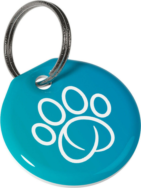 SureFlap RFID Collar Tags Compatible with Surefeed and Sure Flap Products-COL001 (COL001)