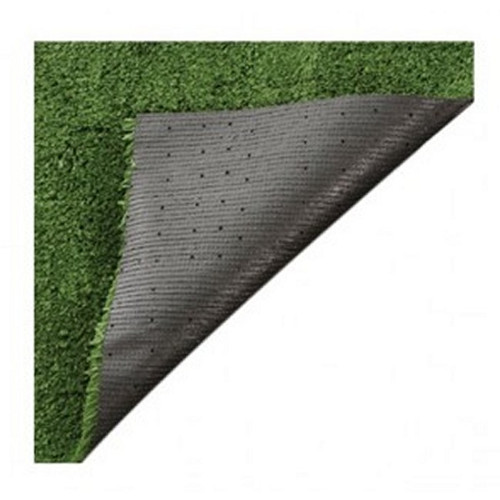Petsafe PAC00-14488 Pet Loo Replacement Grass - Medium