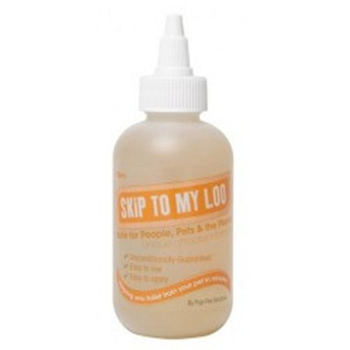 Petsafe PAC00-14494 Skip To My Loo House Training Scent