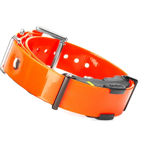Dogtra ARC Remote Trainer Extra Collar