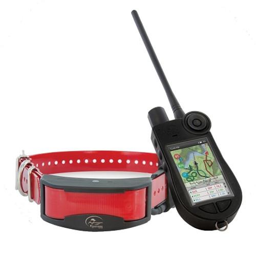 SportDog TEK-V2LT TEK 2.0 Dog Training & Location System