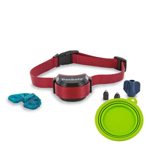 Petsafe Stubborn PIF00-13672 Dog Wireless Fence Collar