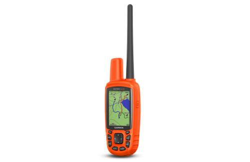 Garmin Astro 430 Handheld GPS / 010-01635-10