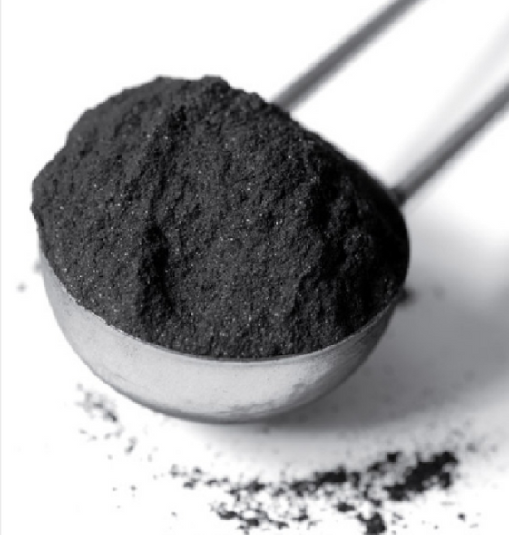 Bulk Activated Charcoal Powder 10Kg (Pre-Order Item) *TEMPORARILY UNAVAILABLE*