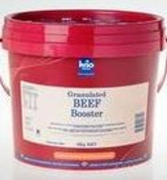 Krio Krush Beef Booster 8Kg