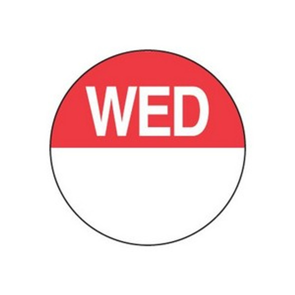 Fildes Day Dots Wednesday Each 250g