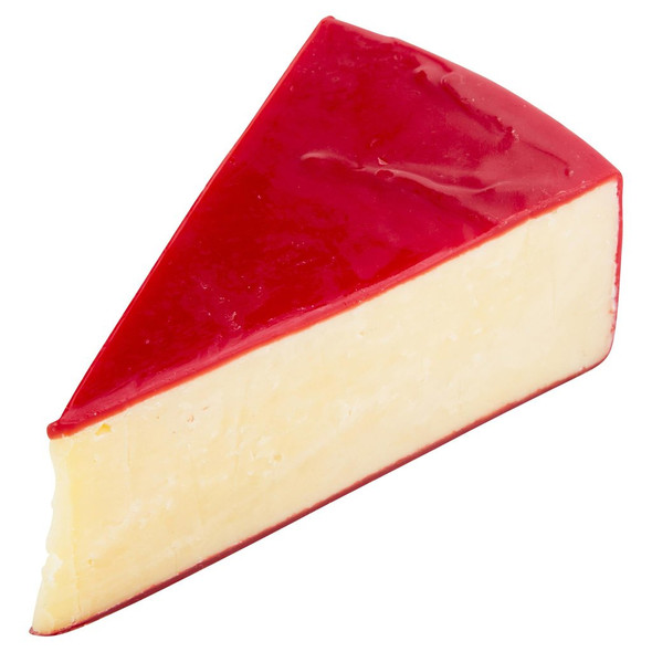 King Island Dairy Cheese Cheddar Surprise Bay Raw Weight 1Kg