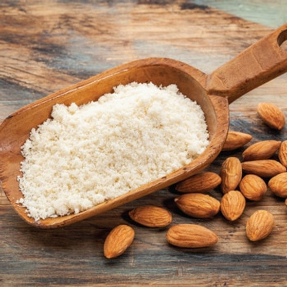 Honest to Goodness Almond Meal Blanched 4Kg  (Pre-Order Item)