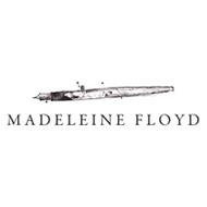 Madeleine Floyd