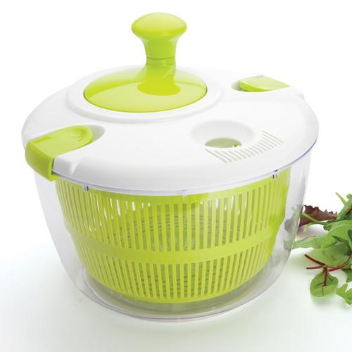 Salad Spinner L