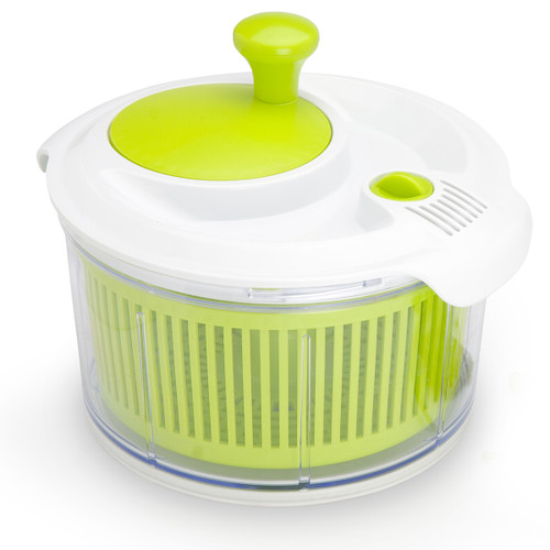 CleanEating Sml Salad Spinner
