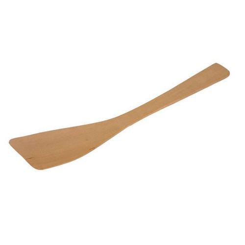 Dexam Wooden French Spatula