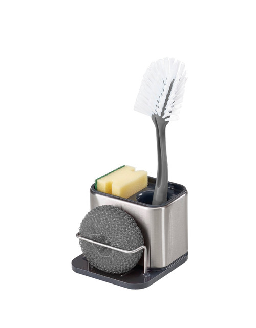 Surface SS Sink Tidy - Small