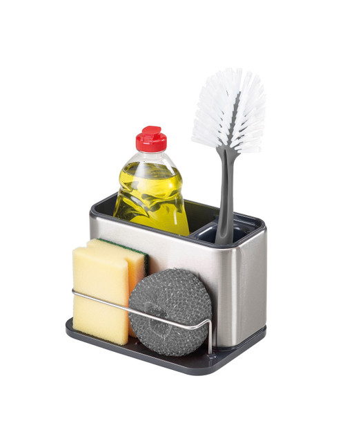 Surface SS Sink Tidy