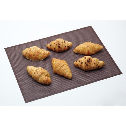 Kitchencraft Silicone Non-Stick Baking Sheet