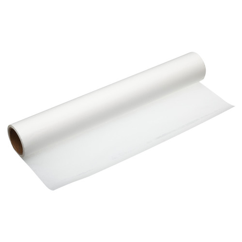 Kitchencraft Silicone Paper Baking Roll