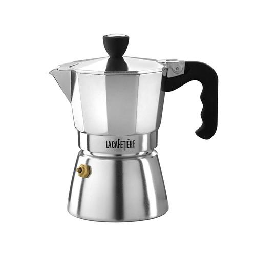 3 cup Classic Espresso Polish