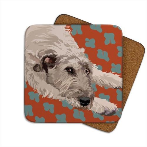 Coaster - Wolfhound