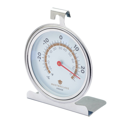 Master Class Fridge Thermometer