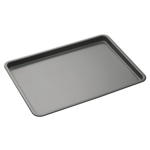 Baking tray 14 in x10 in