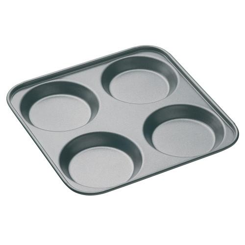 Yorkshire Pudding Tin