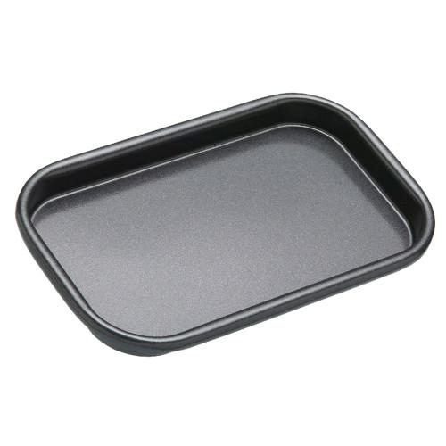 Portion Baking Tray