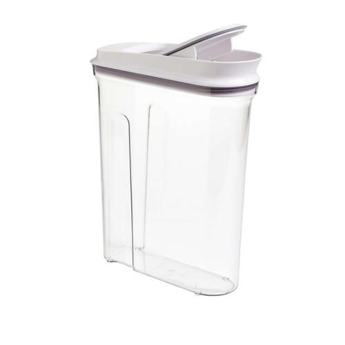 OXO POP Cereal Dispenser Large - 4.2L