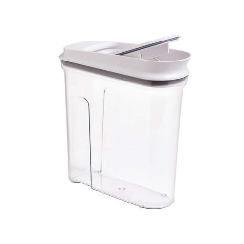 OXO POP Cereal Dispenser Medium - 3.2L