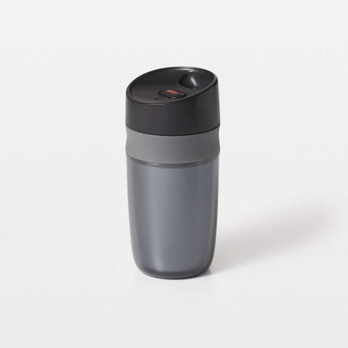 Oxo Travel Mug