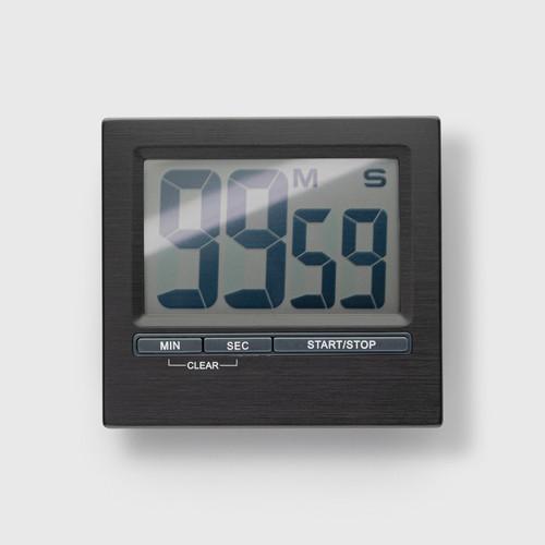 Taylors Eye Witness Magnetic Digital Timer