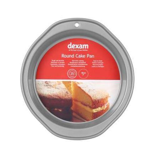 Dexam Sandwich Cake Tin 8 inch