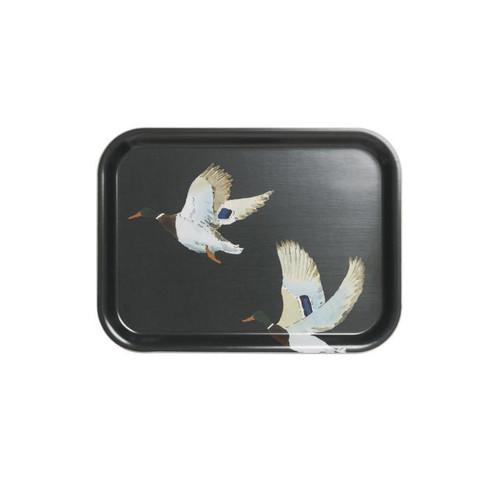 Small Ducks Tray