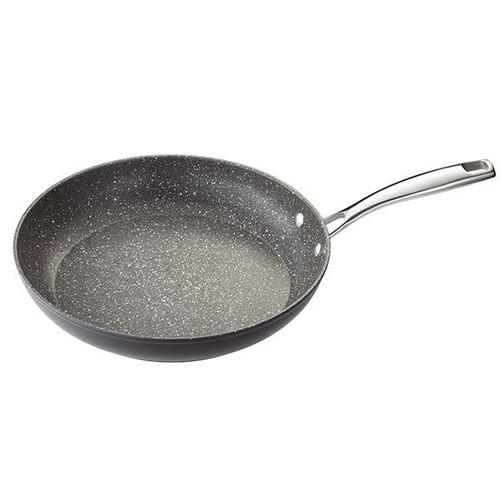Stellar Rocktanium 28cm Non-Stick Frying Pan
