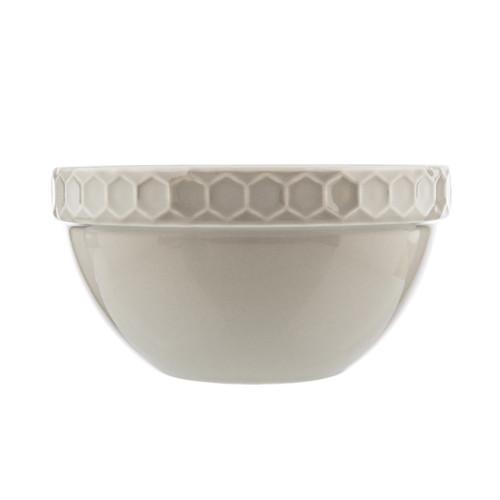 Kitchen Pantry 600ml Pudding Basin