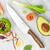 Premier C Chefs Knife 21cm
