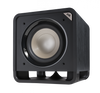 "Polk Audio HTS10 10"" Active Subwoofer With Power Port Technology"