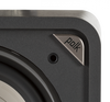 """Polk Audio HTS10 10"""" Active Subwoofer With Power Port Technology"""