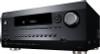 Integra DRX-R1.1 11.2-Ch THX, DTS-X & Dolby Atmos Network AV Receiver