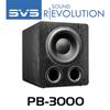 """SVS PB-3000 13"""" 800W Ported Subwoofer"""
