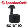 "SpeakerCraft SC-BT-10 Boom Tomb 10"" In-Ground Subwoofer"