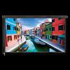 """NEC V463 46"""" Full HD LED Backlit Commercial LCD Display"""