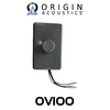Origin Acoustics 70-100W Low Impedance Outdoor Volume Control