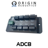Origin Acoustics Volume Control Distribution Hub