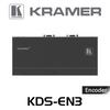 Kramer KDS-EN3 H.264 Video Streaming Over IP Encoder