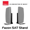 Dali Fazon SAT Speaker Table Stands (Pair)