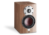 "Dali Meduet 4.5"" Compact Studio Monitor (Pair)"