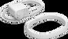 Sonos Charging Base For Move Portable Speaker