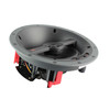 "TDG Audio NFC-61A Angled 6.5"" Poly In-Ceiling Speaker (Each)"